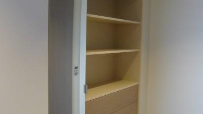 dressing miwweltrend. Black Bedroom Furniture Sets. Home Design Ideas
