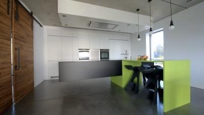 Miwweltrend am nagement de cuisine au luxembourg for Atelier de cuisine luxembourg