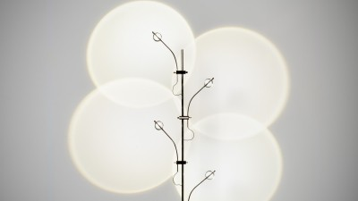 Eco Logic Light