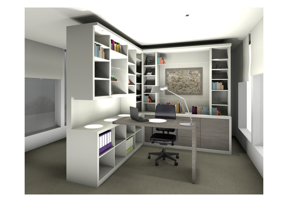 simulation d 39 am nagements 3d miwweltrend. Black Bedroom Furniture Sets. Home Design Ideas